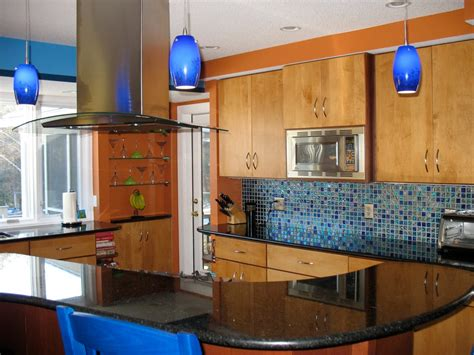colorful kitchens ideas colorful kitchen designs kitchen ideas design with