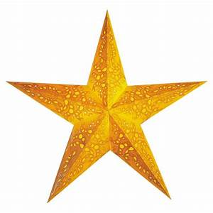 Stern Beleuchtet Weihnachten : papierstern mono yellow weihnachtsstern beleuchtet kaufen ~ Markanthonyermac.com Haus und Dekorationen