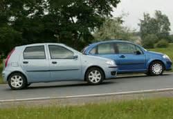 Atout Fiat : fiat punto 1 3 multijet citro n c3 1 4 hdi la punto se replace l 39 argus ~ Gottalentnigeria.com Avis de Voitures