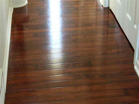 best type of flooring best type of hardwood floor gurus floor