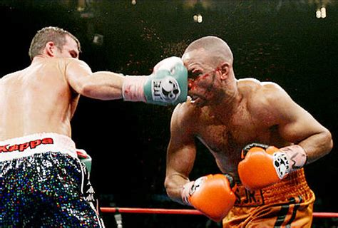 roy jones jr calzaghe joe heavyweight after another facing decision ugly loss convinces lands ex many right