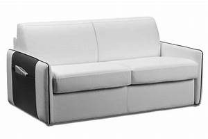 Canapé 180 Cm : canap convertible 180 cm maison et mobilier d 39 int rieur ~ Teatrodelosmanantiales.com Idées de Décoration