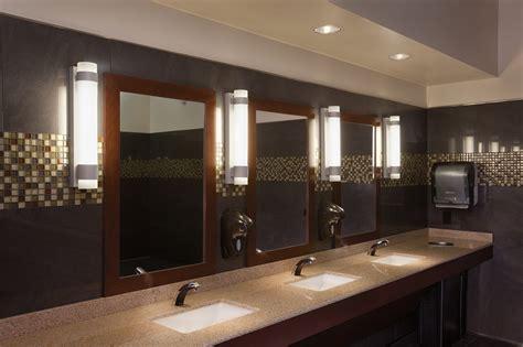 vanity lighting modern vanity light design visa lighting