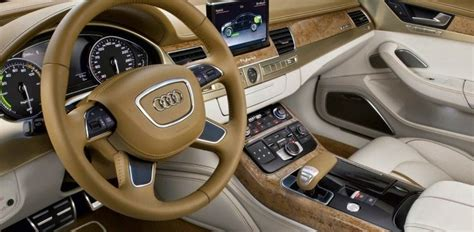 The engine makes 184 horsepower in sport models and 228 in the s line. Audi A9 2020 Price, Interior, Release Date   Latest Car Reviews