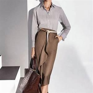 Max Mara Resort 2018 Fashion Show… Ladyomatic com