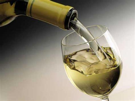 quel vin blanc sec pour cuisiner association vin fromage comment ne plus se tromper