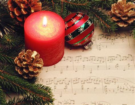 Selbstgebasteltes Zu Weihnachten by Weihnachten Das Beste Geschenk