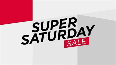 23737 Saturday Promo Code by Kohls Deals For Saturday Occidental Grand Papagayo Deals