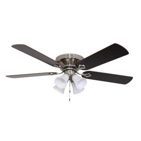 home depot ceiling fan blades ceiling fans ceiling fans accessories the home depot