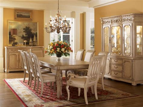 dining room sets dining room sets with wide range choices designwalls com