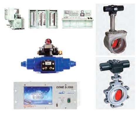korea marine equipment catalogue