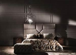 Roberto Cavalli Home : roberto cavalli home interiors 2016 visi ~ Sanjose-hotels-ca.com Haus und Dekorationen