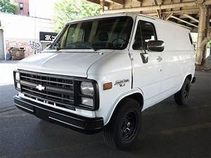 Wiring Diagram For 1994 Chevy Gladiator Glaval G20 Van