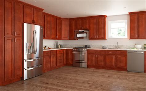 rta kitchen cabinets reviews kitchen upgrade your kitchen with stunning rta kitchen