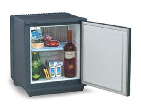 frigo bureau refrigerateurs domestiques tous les fournisseurs