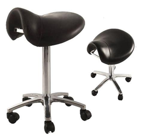 ergonomiska stolar simple ergonomiska stolar