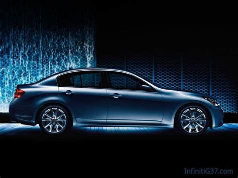 Infiniti Wallpapers by Infiniti G37 Wallpapers Wallpaper Cave