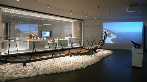 Conférence au Musée d'Histoire de Marseille - Boud'mer ...