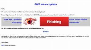 Gmx E Mail Adresse ändern : gmx phishing e mail ihre e mail adresse ist am geschlossen ~ Eleganceandgraceweddings.com Haus und Dekorationen
