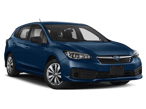 Subaru inpuressa) is a compact car that has been manufactured by subaru since 1992. New 2020 Subaru Impreza Premium Hatchback in San Jose # ...
