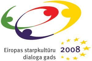 Slovēnijas ES prezidentūra ― skats uz paveikto