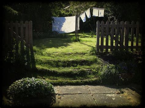 chambre garcons aménager un jardin en longueur conseils astuces idées