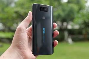 Asus Zenfone 6 Review  Flippin U0026 39  Heck