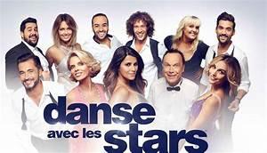 Tfi En Replay : voir la finale de danse avec les stars sur tf1 dals en replay vid o avec le vainqueur de l ~ Medecine-chirurgie-esthetiques.com Avis de Voitures
