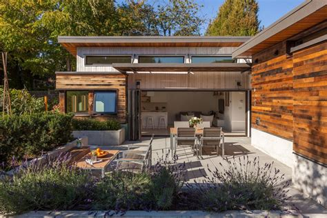 best modern house plans best small modern house designs one floor modern house