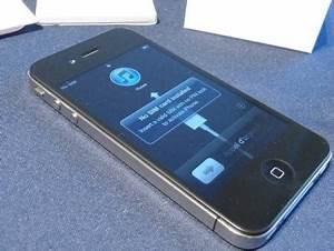 Ipad 4 Gebraucht : biete iphone 4 im neuwertigen zustand bild iphone 4 ~ Jslefanu.com Haus und Dekorationen