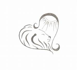 Leo Tattoos Designs, Ideas and Meaning | Tattoos For You