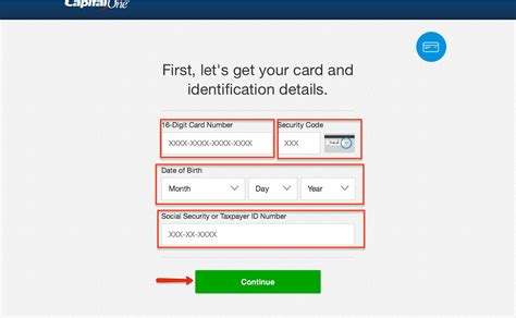 We did not find results for: Capital One Quicksilver Credit Card Login   Make a Payment - CreditSpot
