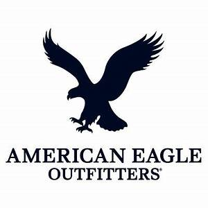 American Eagle Outfitters - Rai (Avenues) Branch - Kuwait ...