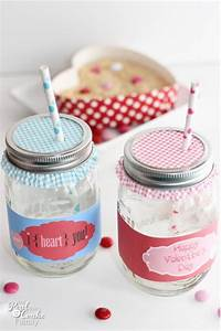 30 jar ideas for 39 s day yesterday on tuesday