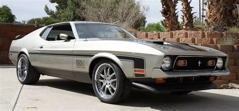 Arizona Custom Automotive Restoration Classic Car