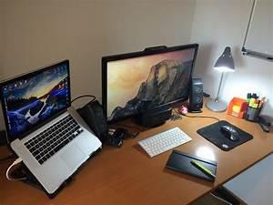 3 Pc Living Room Set 3PC Modern White Italian Top Grain