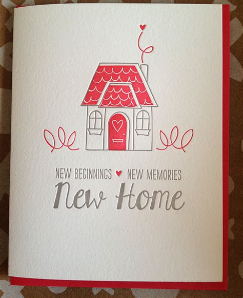 housewarming cards to print quotes for house warming cards quotesgram