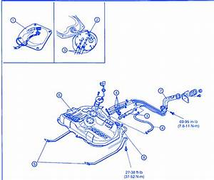 Kia Rondo 2007 Wiring Electrical Circuit Wiring Diagram
