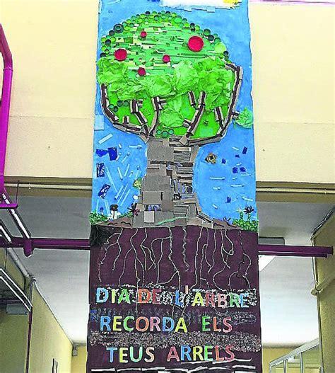periodico mural dia mundial medio ambiente apexwallpapers dibujos para periodico mural sobre
