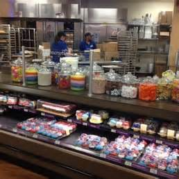 Kroger Bloomfield Maple by Kroger Food Pharmacy Grocery 4395 Orchard Lake Rd