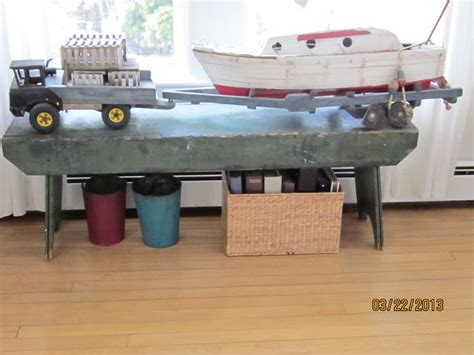How To Build A Boat Planter by Boat Pulling Planter Build Your Own Pontoon Boat Trailer