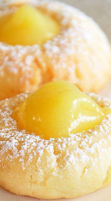 25 best ideas about lemon curd dessert on lemon curd tart lemon curd uses and