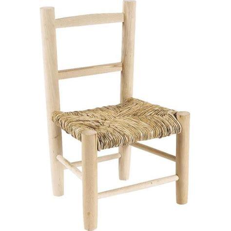 chaises cdiscount chaise bois pour enfant achat vente chaise