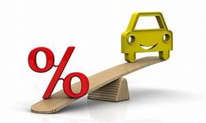 Auto Finanzieren Trotz Schufa : auto trotz laufendem kredit verkaufen wie macht man das ~ Jslefanu.com Haus und Dekorationen