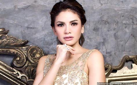Dihina Pakai Kata Kasar Oleh Putri Elza Syarief Nikita