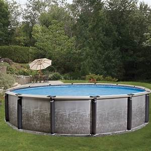 Piscine Hors Sol Resine : piscines hors terre club piscine sherbrooke ~ Melissatoandfro.com Idées de Décoration