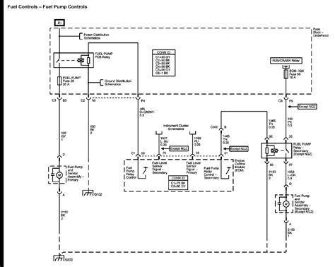 fuel gauge sending unit wiring diagram  wiring diagram