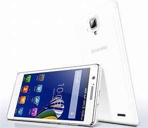 Lenovo A536 With Kitkat  5 Inch Display Launched For Rs  8 999