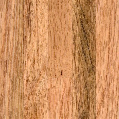 """3/4"""" x 2 1/4"""" Red Oak Cabin   Major Brand   Lumber Liquidators"""