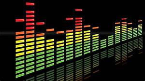 Understanding Frequencies: How to Describe What You're ...